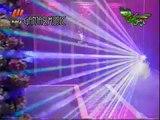 Mohsen yeganeh - Nakhastam  , norooz 1388 TV 3 HD -(Pouria021)-