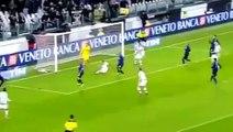 Juventus vs Inter Milan 2 0 All Goals & Highlights Serie A 28 2  2016 (FULL HD)