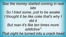 South Park Mexican - When Devils Strike Lyrics