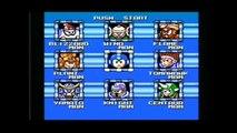 Mega Man 6 SUPER REVIEW! - Nintendo NES - Capcom 1993 - Juegazo! | Pipe Retrogamer