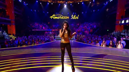 American Idol Resource | Learn About, Share and Discuss American