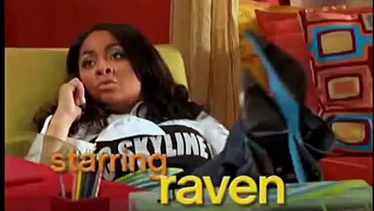 Thats So Raven Intro Japanese Video Dailymotion