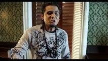 Kaa Bole Banere Te Video Song - A Kay - 2016 Punjabi Video Songs