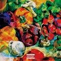 Casey Veggies Ft. Rockie Fresh & Hit Boy - Circle [Fresh Veggies Mixtape]