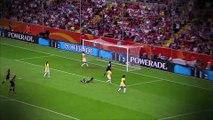 SportBuzz NEWS 01 EM20 : Messi Scooter game, Barbie Wembach, backflip Pastrana Moto