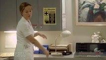 Wicked City 1x03 Sneak Peek Should I Stay or Should I Go (HD)