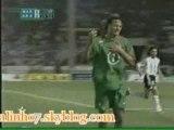 Zairi vs argentine football maroc morocco marruecos skills s