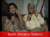 Heer Waris Shah Full HD 720p By Nadeem Abbas Lonay Wala - Latest Pakistani Panjabi Songs - Video Dailymotion