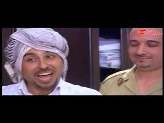 مسلسل فزلكة عربية الحلقة 22 الثانية والعشرون  | Fazlakeh Arabia HD
