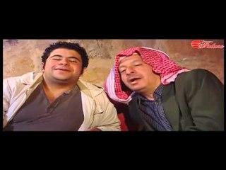 مسلسل فزلكة عربية الحلقة 8 الثامنة  | Fazlakeh Arabia HD