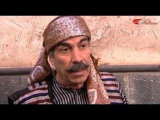 مسلسل شاميات تو الحلقة 7 السابعة  | Shamiat two HD