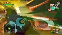 Lets Play | The Legend of Zelda the Wind Waker | German/100% | Part 19 | Herumgeirre!