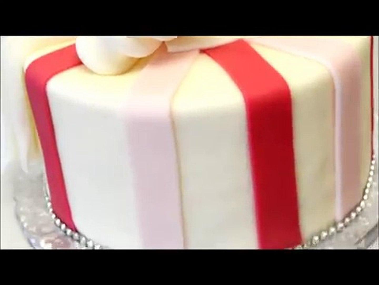 Wedding cake Examples - Wedding cake Ideas