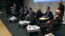 Atelier de la DGCCRF : La réparation, outil au service de la politique de la concurrence