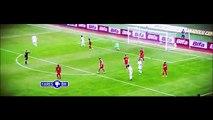 Rais M'Bolhi Vs Sivasspor - Away - 28/02/2016 (FULL HD)