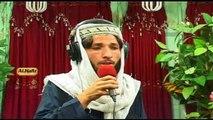 Khaghalay Madina Da - Salahuddin Intezar - Pashto Naat And Humds