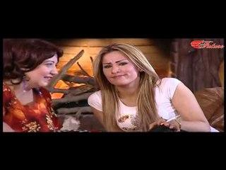 مسلسل فزلكة عربية الحلقة 2 الثانية  | Fazlakeh Arabia HD
