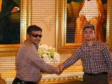 A visit to Emirates Place Abu Dhabi United Arab Emirates