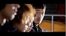 바카라영화め――― TNT900、COM ―――も온라인블랙잭사이트ぷ바카라싸이트