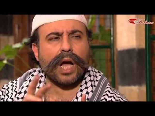مسلسل شاميات تو الحلقة 8 الثامنة    Shamiat two HD
