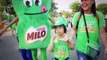 Milo-Giai điệu Milo