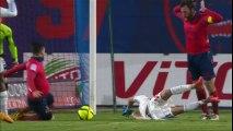 GFC Ajaccio - Olympique de Marseille (1-1) - Highlights - (GFCA - OM)