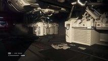 Alien Isolation: Paranoid Alien - Part 43 - Game Bros