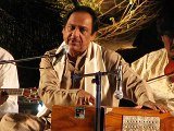 Koi Humnafas Nahin Hai Koi Raazdaan Nahin Hai By Ghulam Ali Album Mast Nazren By Iftikhar Sultan