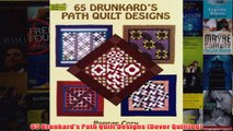 Download PDF  65 Drunkards Path Quilt Designs Dover Quilting FULL FREE