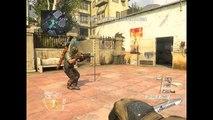 jedi minds ll - Black Ops II Game Clip