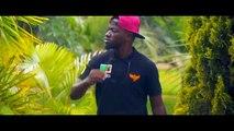 Ifyapa Mwesu - Chanda Mbao & Malz   New Zambian Music 2016   DJ Erycom   www.ZambianMusic.Net