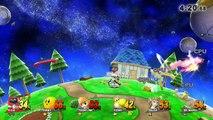 [Wii U] Super Smash Bros for Wii U - La Senda del Guerrero - R.O.B.