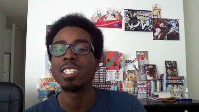 Junketsu no Maria Episode 5 純潔のマリア Anime Review - GALFA MANLY