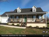 Homes for Sale - 190 Serenity Drive, Sparta, TN REALTOR Real Estate Home For Sale