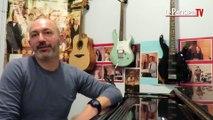 Il lance un concours de chant, le « Printemps des voix », à Nogent-sur-Oise