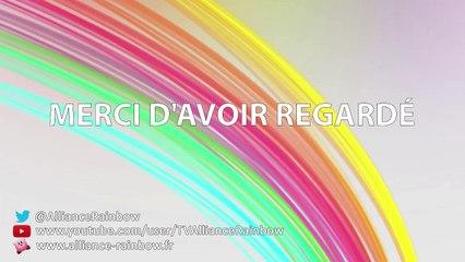 Stream de l'Alliance Rainbow (147)