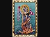 Shrinathji Yamunaji Shri Krishna Na Charnarvind ni Rajthaki