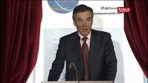 Après Sarkozy, Fillon renchérit avec la suppression de 500 000 emplois publics