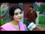 Kia Sab Larkia Asi hi Hoti Hian.....Watch Video And Shares-Top Funny Videos-Top Prank Videos-Top Vines Videos-Viral Video-Funny Fails