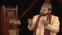Sagar Abbas Qadri - Main Sadqe Jawan - Allah Kar De Sab Te Karam
