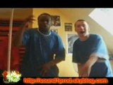 Freestyle Bugster & Zikow Sound one prod