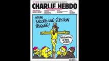 Désintox: émission spéciale Charlie Hebdo.