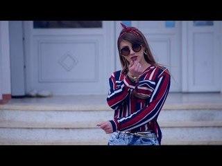 Brikey-E Di (Official Video)