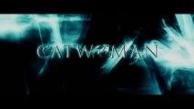 Catwoman (2004) Trailer - HD