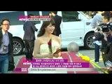 [Y-STAR] soo ji, kim go eun, red carpet (레드카펫 세대교체, 수지 vs 김고은)
