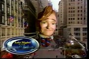 """Late Night 'Masturbating Bear """"Smokeout"""" 11/27/97"""