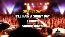 Have You Ever Seen The Rain in the Style of Creedence Clearwater Revival (no lead vocal)