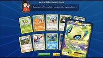 Opening 30 Pokemon Trading Card Game Online Booster Packs! Secret Rares!