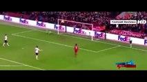 Liverpool vs Manchester United 1-0 (2016) Philippe Coutinho Super shoot