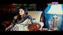 Dard Episode 60 - 15th April 2015 - PTV Home